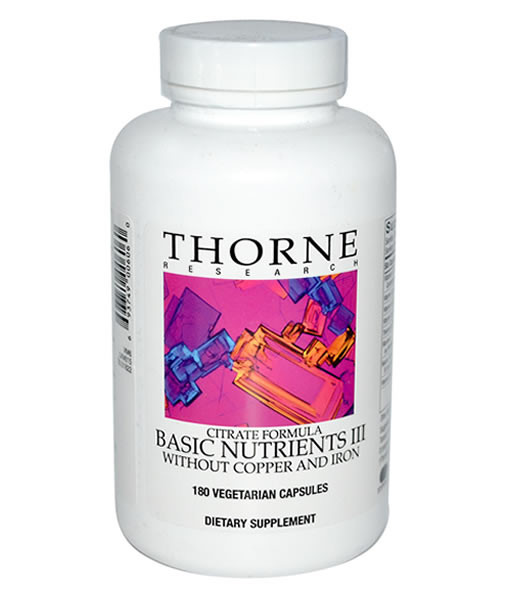basicnutrientsiiiwofecu