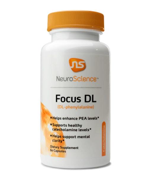 focusdl